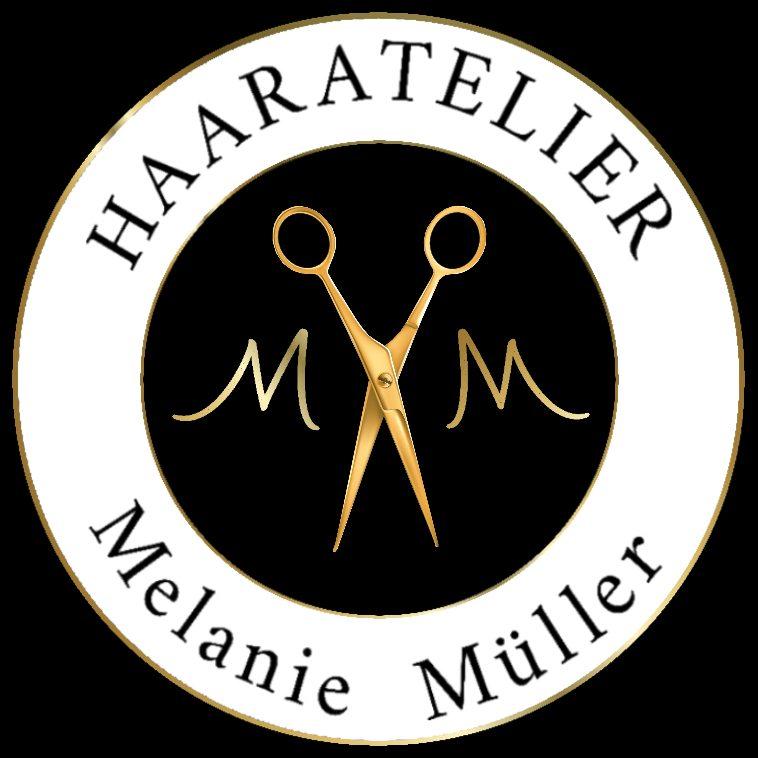 HaarAtelier Melanie Müller